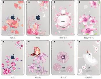 apple-ipad-protective-cover-with-flowers-girls-and-other-for-ipad-mini-4-0