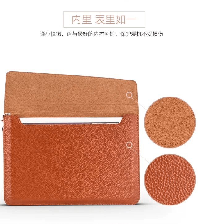 Business bag with leather patter and pocket for ladies Apple iPad 2, iPad 3, iPad 4, iPad Mini 1, iPad Mini 2, iPad Mini 3, iPad Mini 4, iPad Air 1, iPad Air 2, iPad Pro 9.7 inch