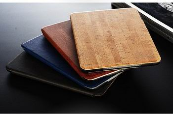 business-case-with-wood-pattern-for-apple-ipad-mini-1-ipad-mini-2-ipad-mini-3-0