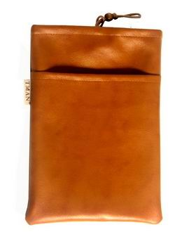business-sleevebag-with-leather-pattern-for-apple-ipad-mini-4-apple-ipad-air-1-0