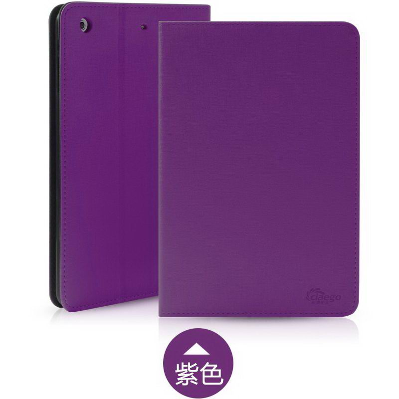 case with asian girl or one color case for apple ipad mini 1 ipad mini 2 ipad mini 3 0