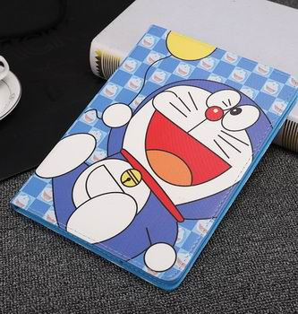 case-with-cartoon-doraemon-drawing-for-apple-ipad-air-1-ipad-air-2-apple-ipad-mini-1-ipad-mini-2-ipad-mini-3-ipad-mini-4-apple-ipad-2-ipad-3-ipad-4-0