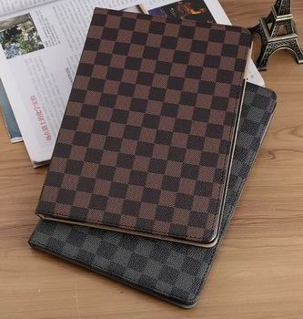 Case with chess business pattern for Apple iPad 2, iPad 3, iPad 4, iPad Mini 1, iPad Mini 2, iPad Mini 3, iPad Mini 4, iPad Air 1, iPad Air 2