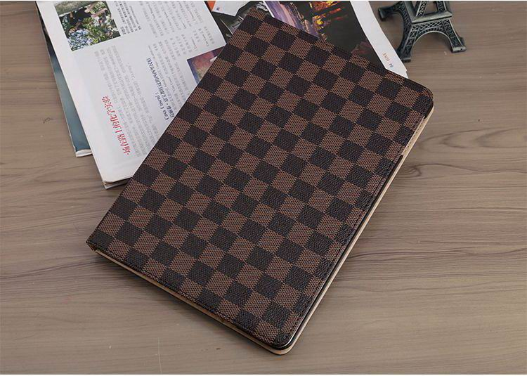 case with chess business pattern for apple ipad 2 ipad 3 ipad 4 ipad mini 1 ipad mini 2 ipad mini 3 ipad mini 4 ipad air 1 ipad air 2 0