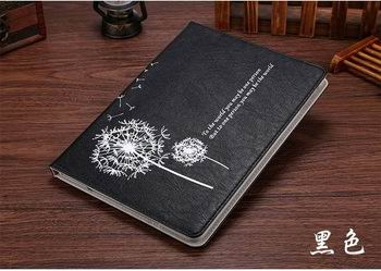 case-with-dandelion-flower-illustration-amp-text-for-apple-ipad-mini-1-ipad-mini-2-ipad-mini-3-ipad-mini-4-apple-ipad-air-1-ipad-air-2-apple-ipad-2-ipad-3-ipad-4-0