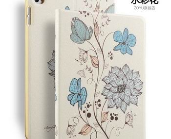 case-with-different-patterns-amp-pictures-such-as-girls-flowers-elephant-and-other-for-apple-ipad-mini-4-0