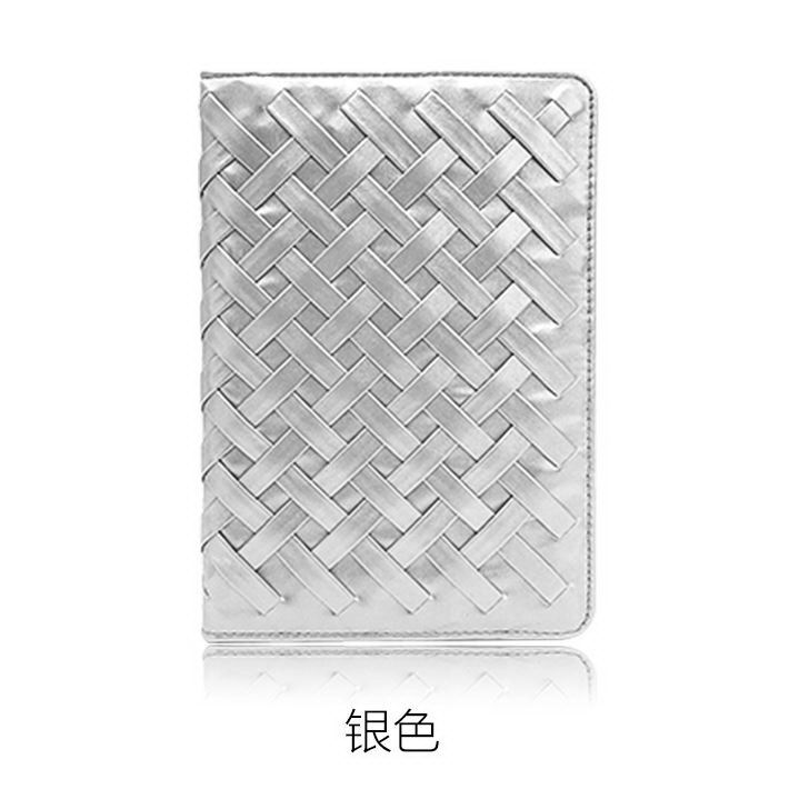 case with weaving and business fashion pattern for apple ipad 2 ipad 3 ipad 4 ipad mini 1 ipad mini 2 ipad mini 3 ipad mini 4 ipad air 1 ipad air 2 0
