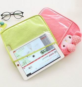 cute-sleeve-with-panda-duck-kitty-for-apple-ipad-mini-1-ipad-mini-2-ipad-mini-3-apple-ipad-air-1-ipad-air-2-0