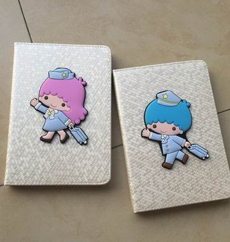 iPad Cartoon Protective Case with boy or girl for Apple iPad Air 1, iPad Air 2, Apple iPad Mini 1, iPad Mini 2, iPad Mini 3