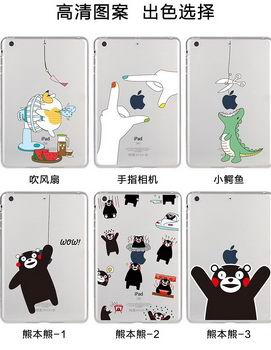 ipad-cartoon-silicone-transparent-cover-with-kumamon-bear-and-other-cute-pictures-for-apple-ipad-mini-1-ipad-mini-2-ipad-mini-3-ipad-mini-4-0