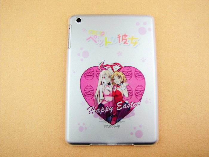 ipad protective animation cover for apple ipad mini 1 ipad mini 2 ipad mini 3 ipad mini 4 0