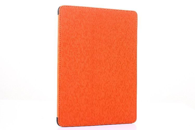 ipad protective business case for apple ipad 2 ipad 3 ipad 4 0