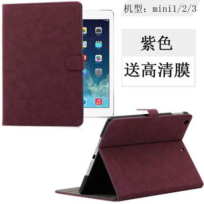 ipad protective business case for apple ipad air 1 ipad air 2 apple ipad 2 ipad 3 ipad 4 apple ipad mini 1 ipad mini 2 ipad mini 3 0