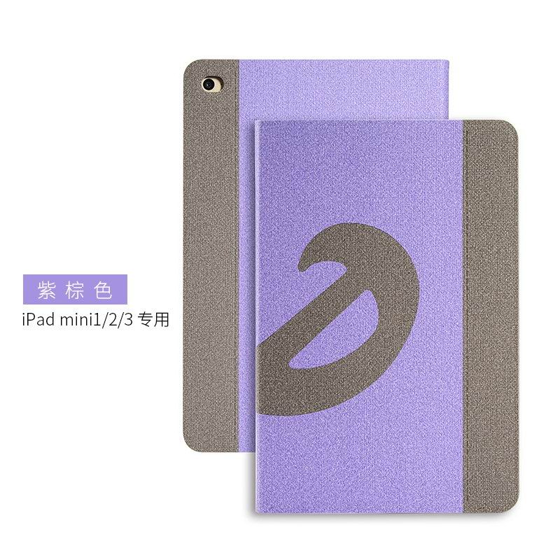 ipad protective business case for apple ipad mini 1 ipad mini 2 ipad mini 3 ipad mini 4 apple ipad pro 97 inch 0