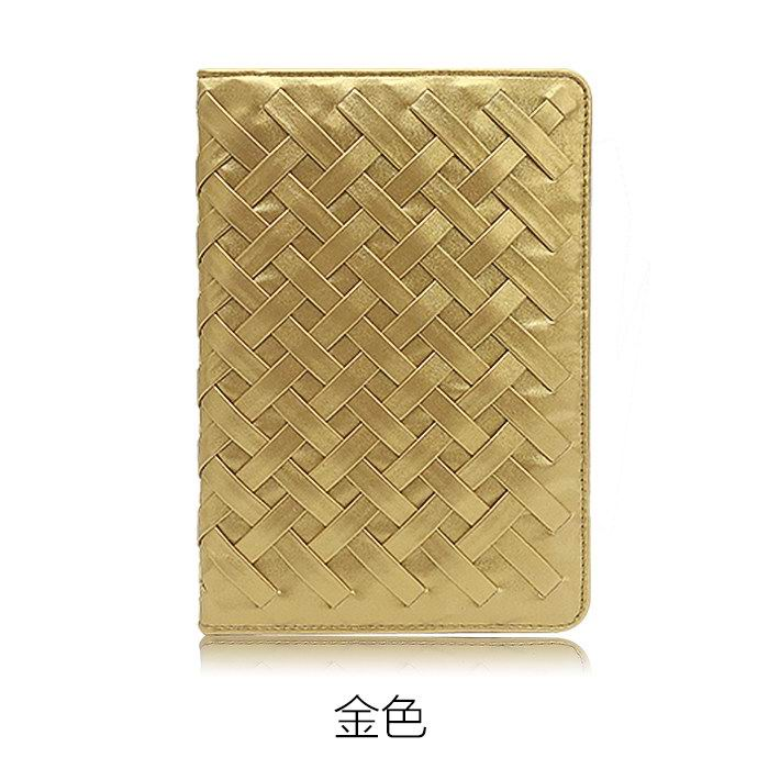ipad protective business case with with braided for apple ipad mini 1 ipad mini 2 ipad mini 3 ipad mini 4 apple ipad 2 ipad 3 ipad 4 apple ipad air 1 ipad air 2 0