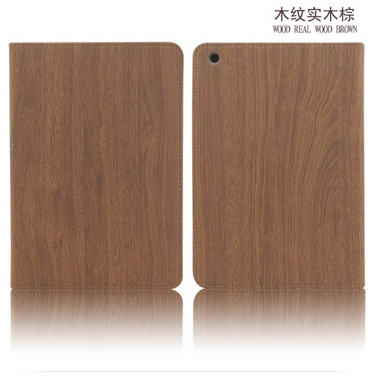 ipad protective business case with wooden pattern for apple ipad mini 1 ipad mini 2 ipad mini 3 apple ipad 2 ipad 3 ipad 4 apple ipad air 1 ipad air 2 0