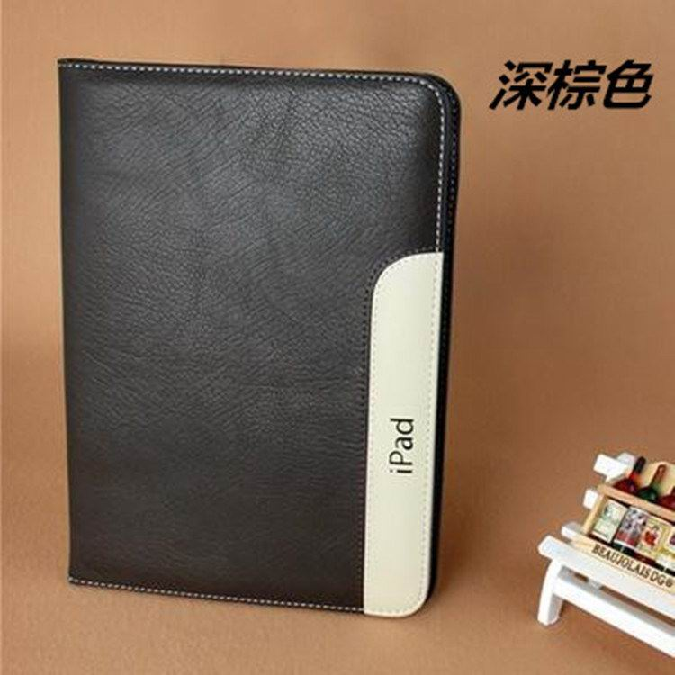 ipad protective business pu case for apple ipad mini 1 ipad mini 2 ipad mini 3 ipad mini 4 apple ipad air 1 ipad air 2 apple ipad 2 ipad 3 ipad 4 0