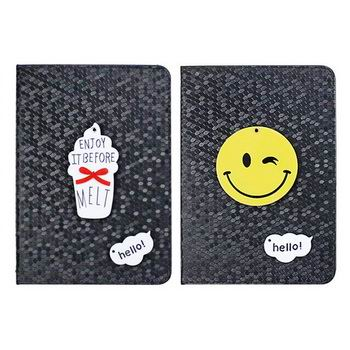 ipad-protective-cartoon-case-with-a-smile-amp-ice-cream-for-apple-ipad-mini-1-ipad-mini-2-ipad-mini-3-ipad-mini-4-apple-ipad-2-ipad-3-ipad-4-apple-ipad-air-1-ipad-air-2-apple-ipad-pro-97-inch-0