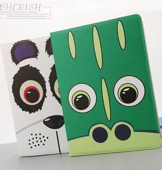 ipad-protective-cartoon-case-with-animal-eyes-for-apple-ipad-air-1-ipad-air-2-apple-ipad-2-ipad-3-ipad-4-0