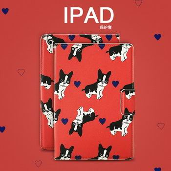 ipad-protective-cartoon-case-with-dogs-for-apple-ipad-mini-1-ipad-mini-2-ipad-mini-3-ipad-mini-4-apple-ipad-2-ipad-3-ipad-4-apple-ipad-air-1-ipad-air-2-0