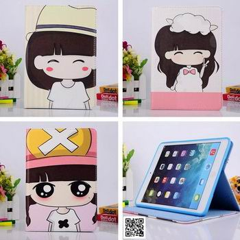 ipad-protective-cartoon-case-with-greek-girls-for-apple-ipad-mini-1-ipad-mini-2-ipad-mini-3-0