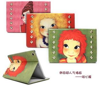 ipad-protective-cartoon-case-with-lu-heart-yuan-girls-for-apple-ipad-mini-1-ipad-mini-2-ipad-mini-3-ipad-mini-4-0