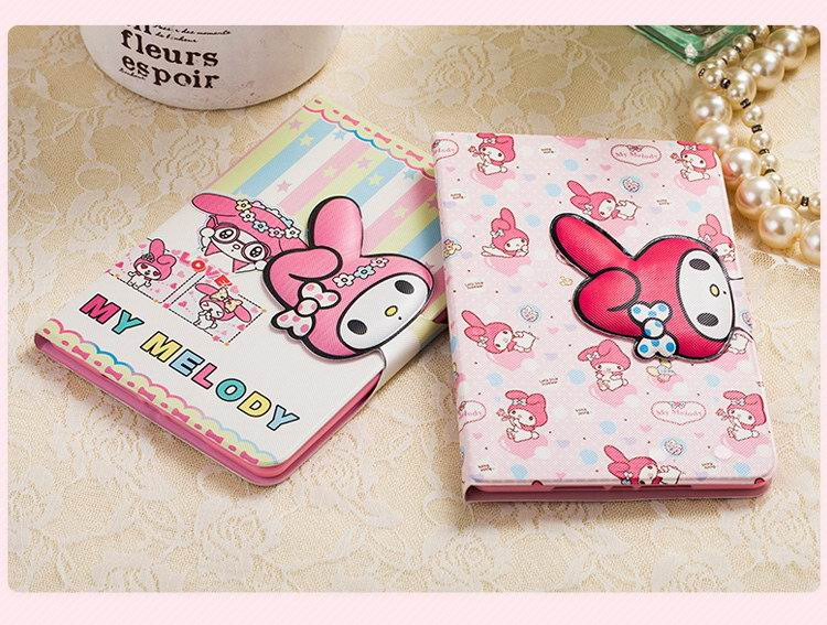 iPad protective cartoon case with Merlot pedicle for Apple iPad Air 1, iPad Air 2, Apple iPad Mini 1, iPad Mini 2, iPad Mini 3, iPad Mini 4, Apple iPad Pro 9.7 inch