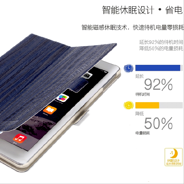 iPad Protective case for Apple iPad Mini 2, iPad Mini 3, Apple iPad Air 1, iPad Air 2, Apple iPad 2, iPad 3, iPad 4
