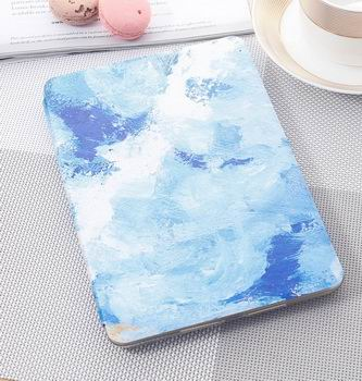 ipad-protective-case-with-constellation-smoke-box-and-other-for-apple-ipad-mini-1-ipad-mini-2-ipad-mini-3-ipad-mini-4-0