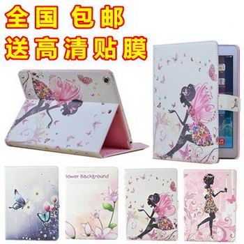 ipad-protective-case-with-girl-amp-flower-for-apple-ipad-mini-1-ipad-mini-2-ipad-mini-3-apple-ipad-2-ipad-3-ipad-4-0