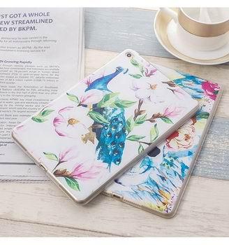 ipad-protective-cover-with-birds-amp-flowers-for-apple-ipad-mini-1-ipad-mini-2-ipad-mini-3-ipad-mini-4-0