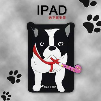 ipad-protective-cute-silicone-cover-with-a-dog-for-apple-ipad-mini-1-ipad-mini-2-ipad-mini-3-ipad-mini-4-apple-ipad-2-ipad-3-ipad-4-apple-ipad-air-1-ipad-air-2-0