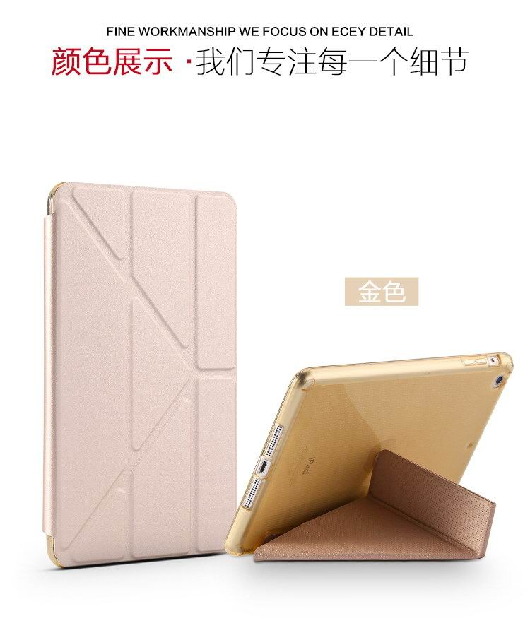 ipad protective silicone case with stand for apple ipad mini 1 ipad mini 2 ipad mini 3 ipad mini 4 apple ipad 2 ipad 3 ipad 4 apple ipad air 1 ipad air 2 0