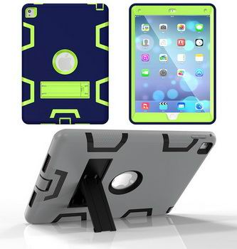 ipad-protective-silicone-cover-for-apple-ipad-mini-1-ipad-mini-2-ipad-mini-3-ipad-mini-4-0