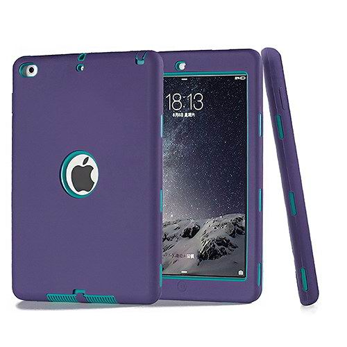 ipad protective silicone cover for apple ipad mini 1 ipad mini 2 ipad mini 3 ipad mini 4 apple ipad 2 ipad 3 ipad 4 apple ipad air 1 ipad air 2 0