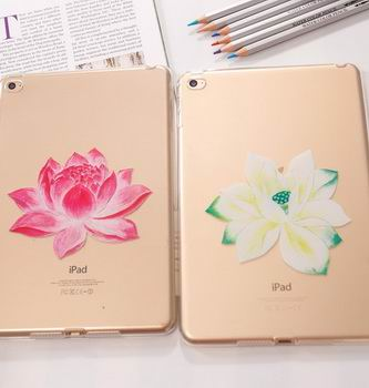 ipad-protective-silicone-cover-with-lotus-flower-for-apple-ipad-mini-1-ipad-mini-2-ipad-mini-3-ipad-mini-4-apple-ipad-air-1-ipad-air-2-apple-ipad-pro-97-inch-0