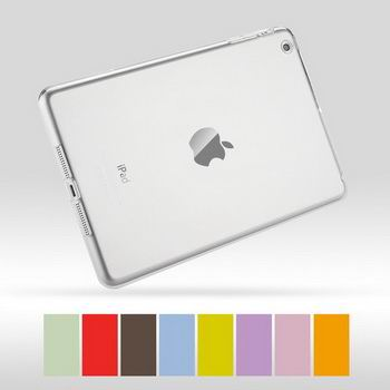 ipad-silicone-transparent-cover-for-apple-ipad-air-1-ipad-air-2-apple-ipad-mini-1-ipad-mini-2-ipad-mini-3-0