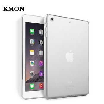 ipad-silicone-transparent-cover-for-apple-ipad-mini-1-ipad-mini-2-ipad-mini-3-0