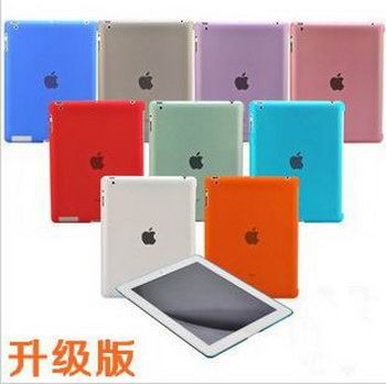 ipad-transparent-protective-case-for-apple-ipad-mini-1-ipad-mini-2-ipad-mini-3-ipad-mini-4-apple-ipad-2-ipad-3-ipad-4-0