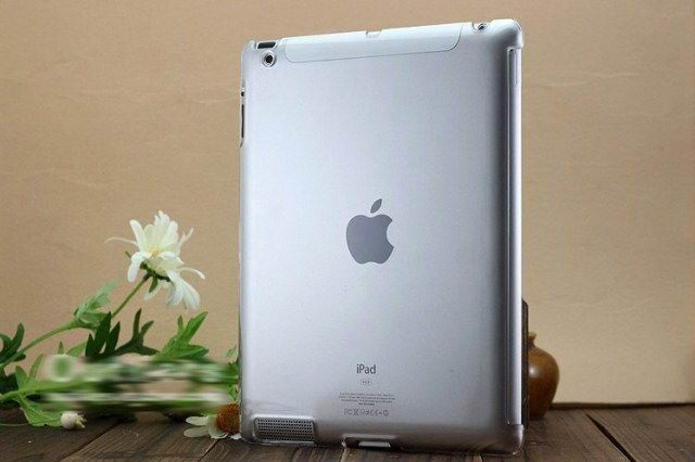 ipad transparent protective case for apple ipad mini 1 ipad mini 2 ipad mini 3 ipad mini 4 apple ipad 2 ipad 3 ipad 4 0