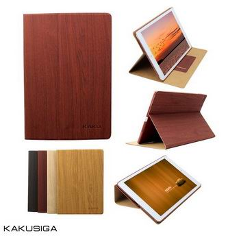 kaku-business-case-with-wood-pattern-and-stand-apple-ipad-mini-1-ipad-mini-2-ipad-mini-3-0