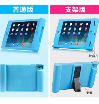 silicone-cover-for-apple-ipad-air-1-ipad-air-2-0