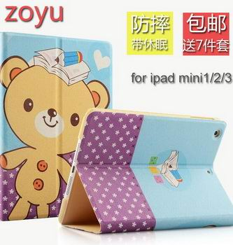 zoyu-case-for-children-with-cartoon-illustrations-for-apple-ipad-mini-1-ipad-mini-2-ipad-mini-3-ipad-mini-4-0