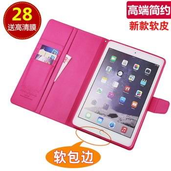 alivo-case-wallet-with-soft-cover-and-pockets-card-and-money-ipad-6-00
