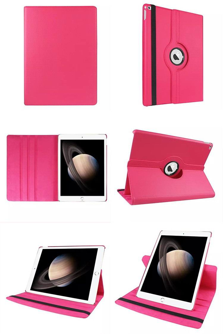 Сase with an opening for Apple logo for Apple iPad Mini 1, iPad Mini 2, iPad Mini 3, iPad Mini 4, Apple iPad Air 1, iPad Air 2, Apple iPad 2, iPad 3, iPad 4
