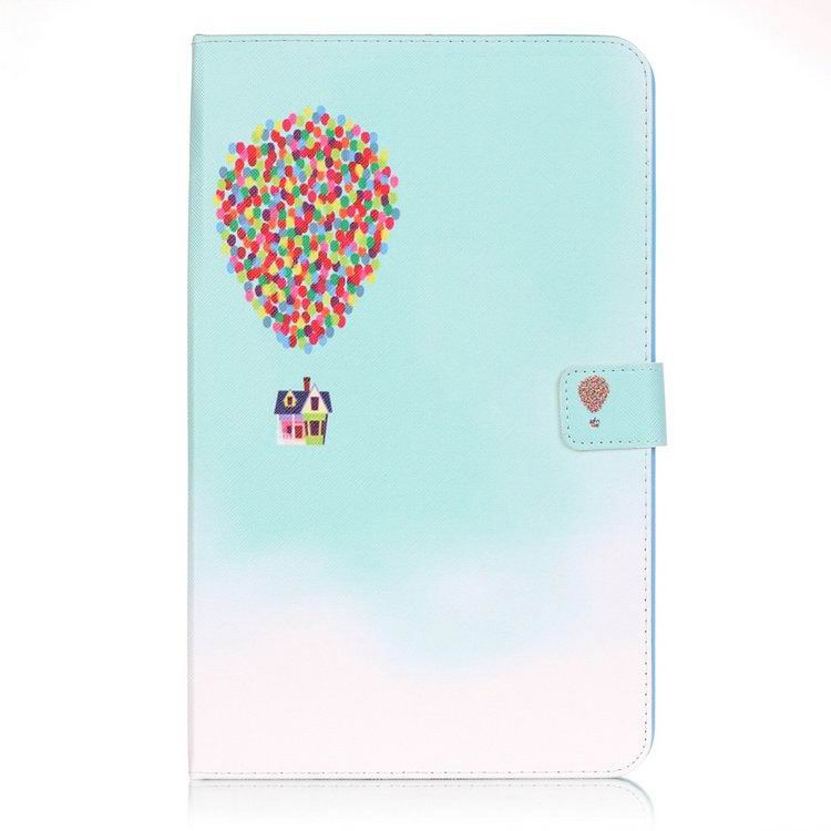 galaxy tab a 10 1 2016 business case and soft cover
