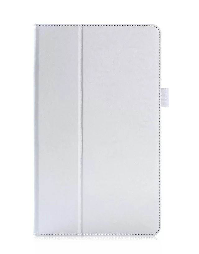 zenpad z8 business case multicolor pattern White:
