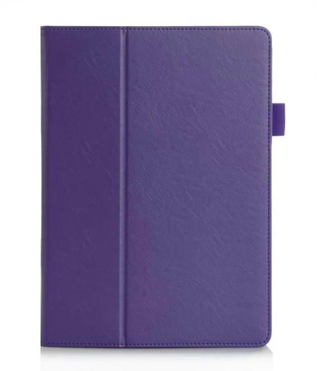 zenpad z8 business case multicolor pattern Purple: