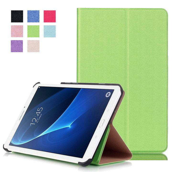 business multicolor case and stand 00