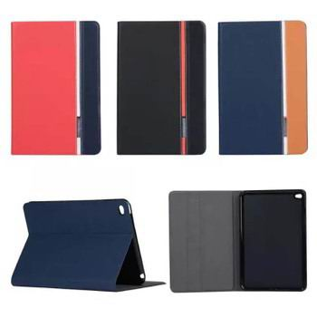 case-for-man-with-card-pockets-for-apple-ipad-00